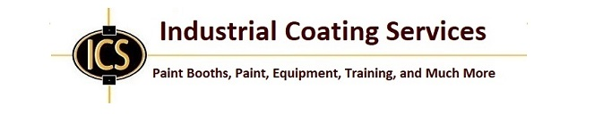 Racine Paint Booths - Industrial Coating Services